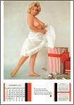 1963_Calendar_12_Pamela_Gordon