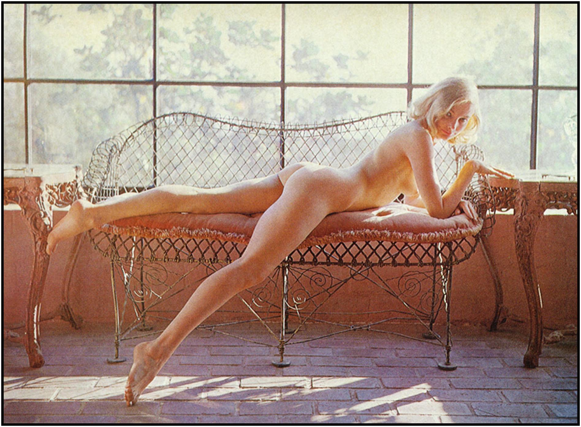 Debbie Osborne Nude Sex Cheryl Powell And Others Nude Too