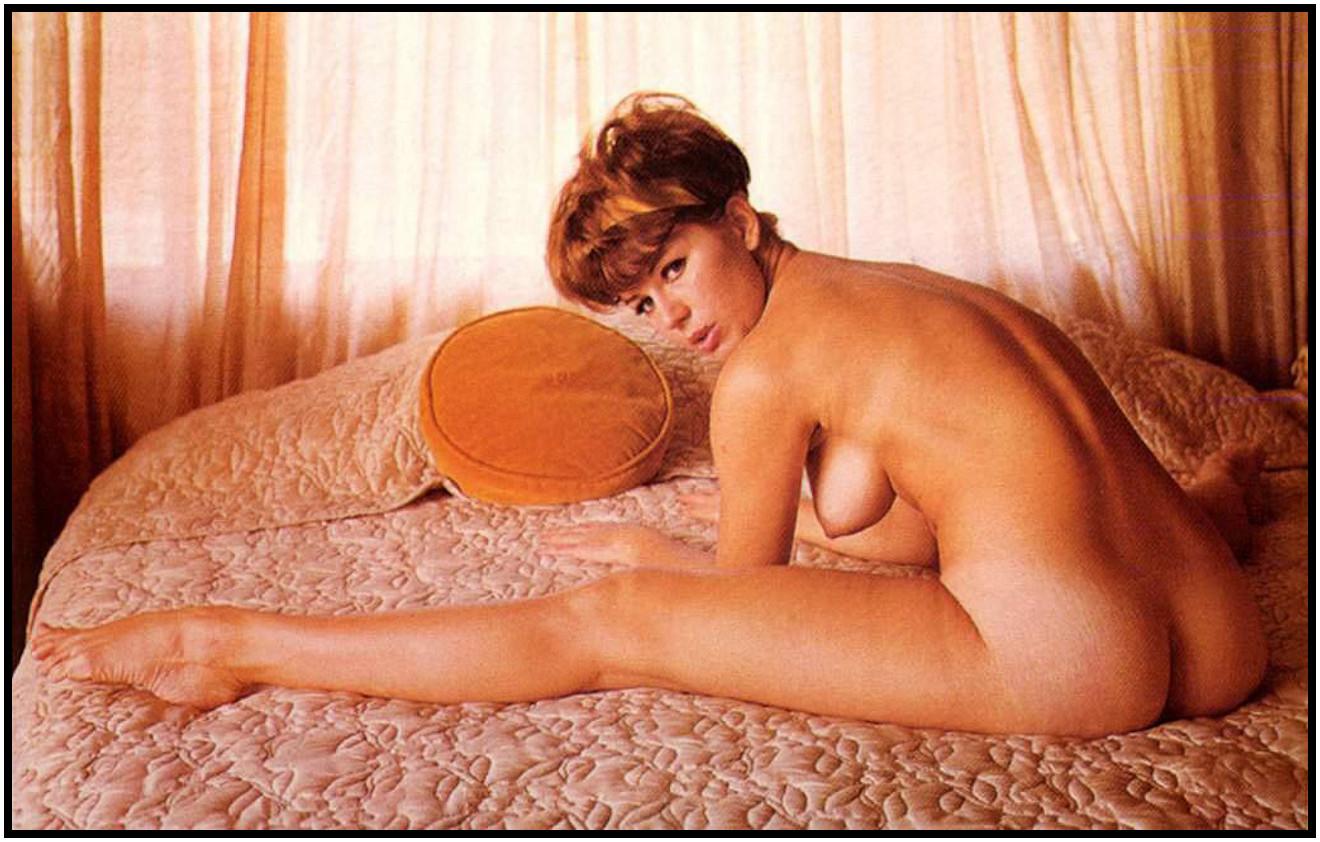 Фото ретро голие девушки, Фотографии ретро-эротики, фото эротика 23 фотография