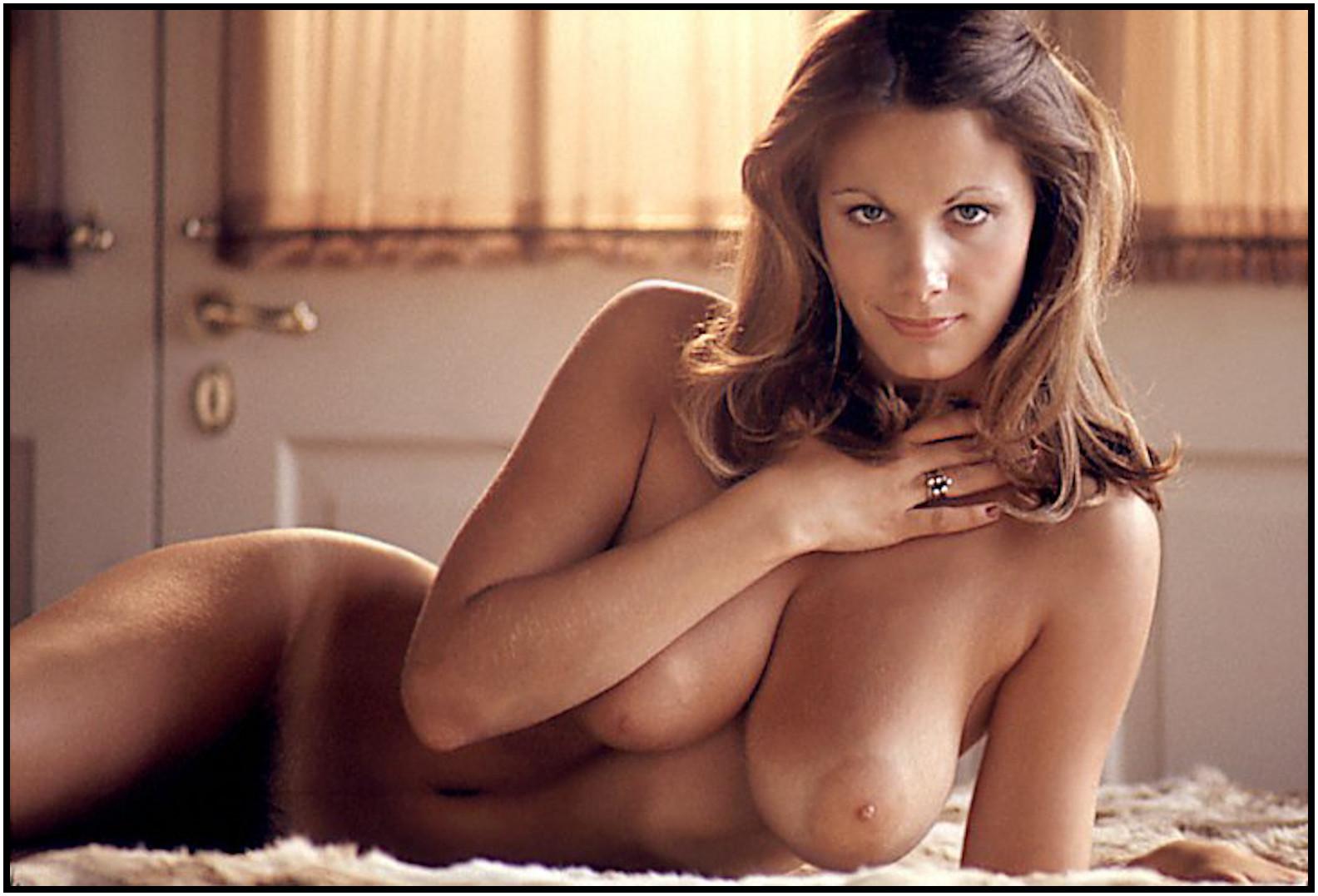 zhelannie-zhenshini-foto-erotika
