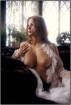 Nancy_Cameron-38