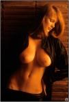 Nancy_Cameron-46