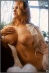Nancy_Cameron-66
