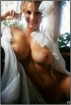 Nancy_Cameron-78