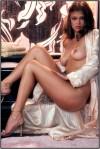 Vicky_Lynn_Lasseter-39