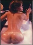 Vicky_Lynn_Lasseter-57