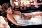Vicky_Lynn_Lasseter-59