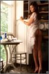 Vicky_Lynn_Lasseter-68