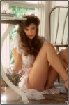 Vicky_Lynn_Lasseter-72