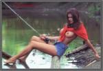 Vicky_Lynn_Lasseter-79