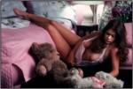 Vicky_Lynn_Lasseter-82