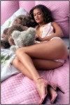 Vicky_Lynn_Lasseter-86