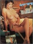 Justine_Greiner-104