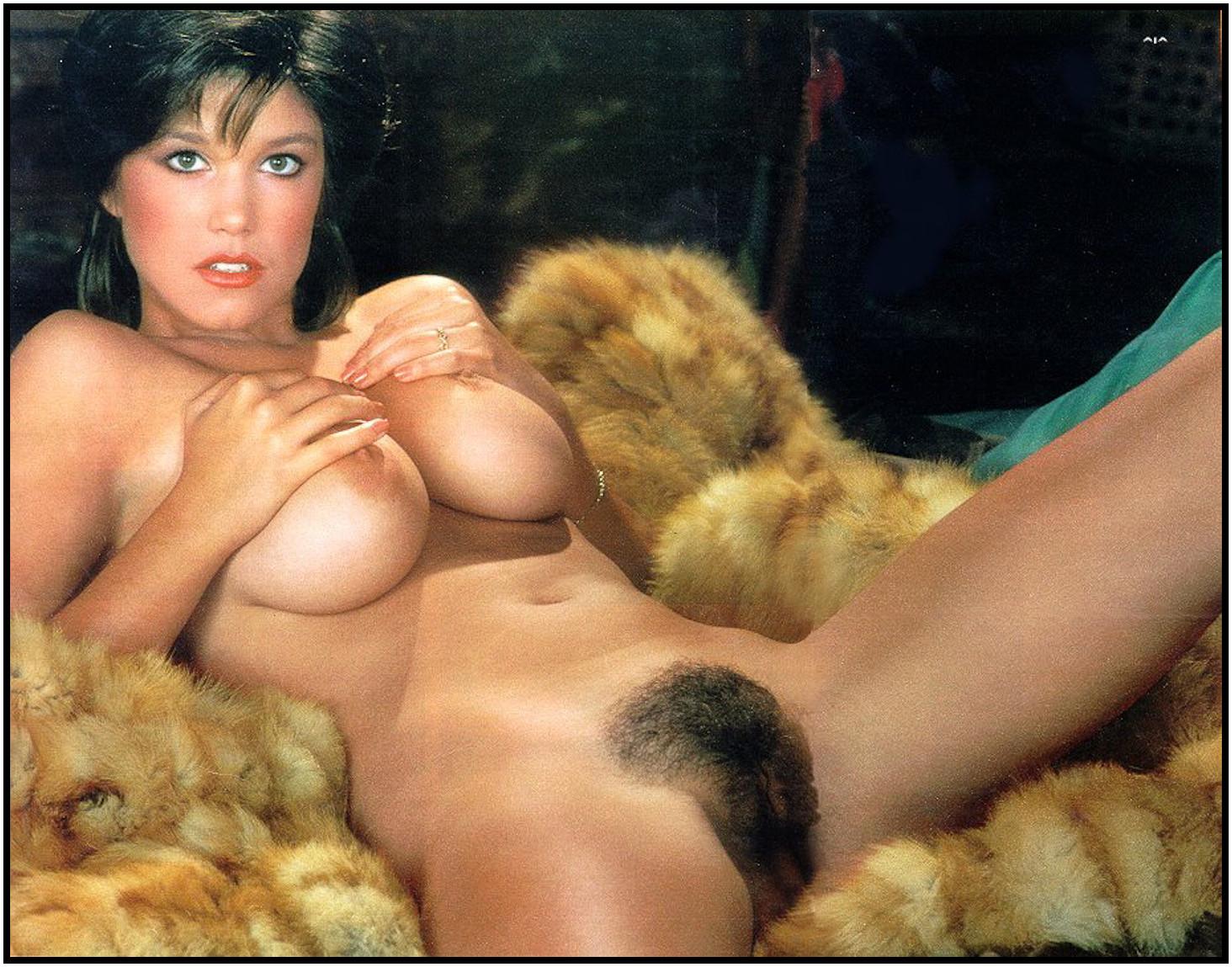 Greiner justine vintage erotica think, that
