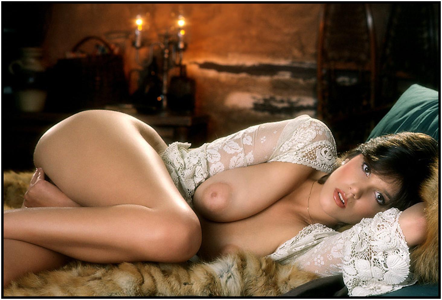 Nude Playboy Girls Vintage Pics