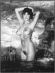 Justine_Greiner-36