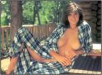 Justine_Greiner-64