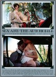 Sex_and_the_Automobile-2