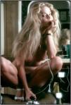 Dorothy_Mays-42