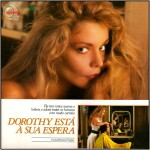 Dorothy_Mays-68