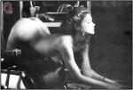 Dorothy_Mays-71