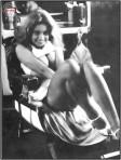 Dorothy_Mays-72