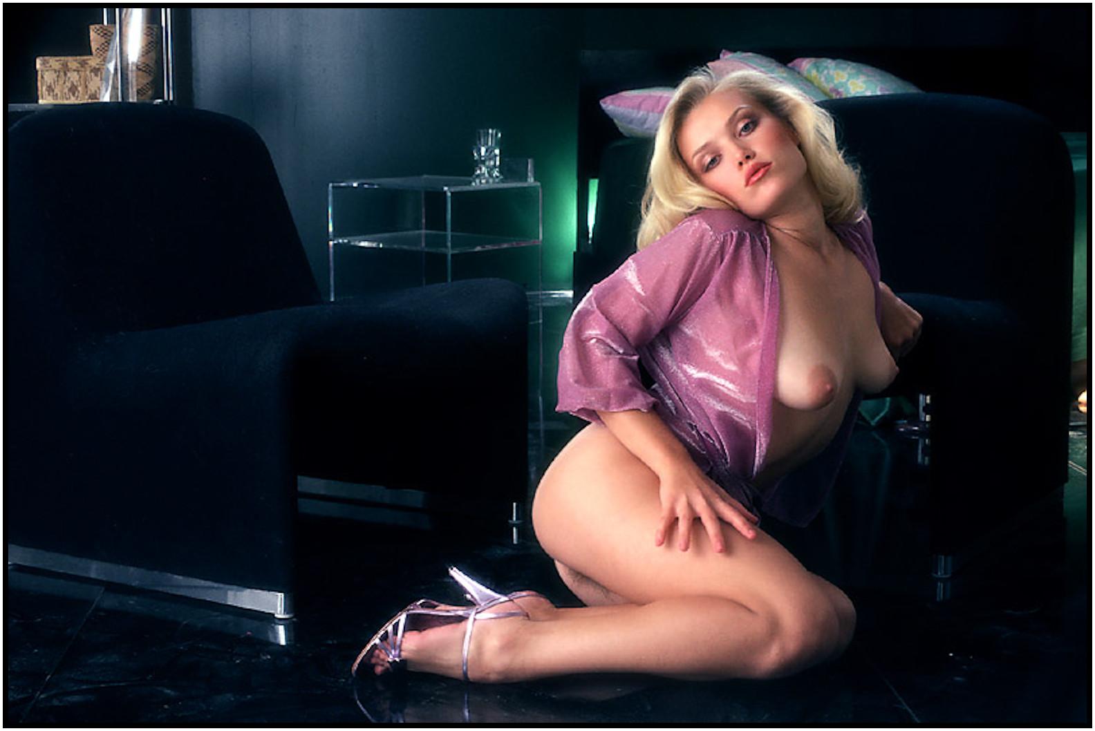 rintaliivien rinnakkaiskoko taulukko viro porn