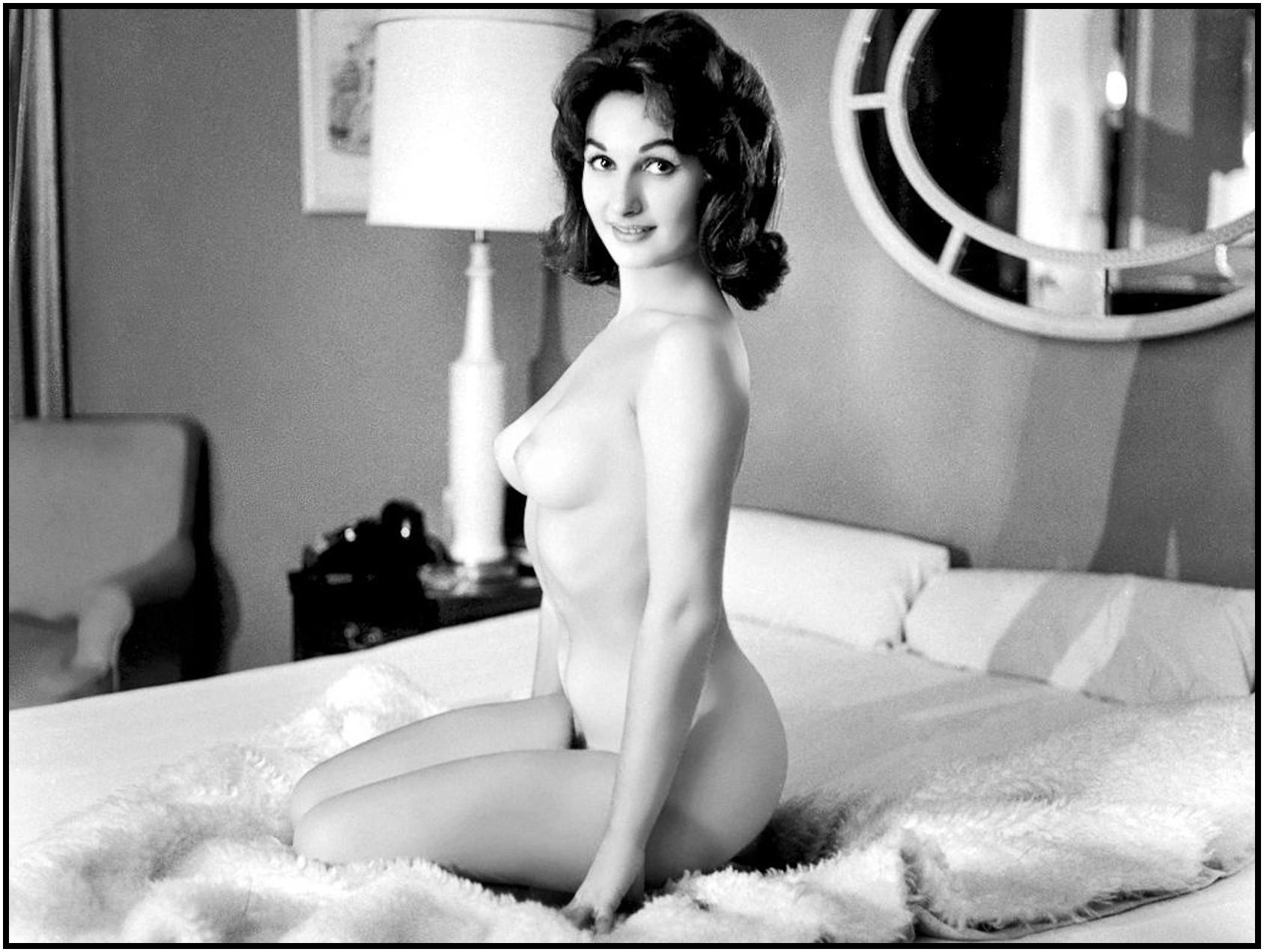 Rita Grable