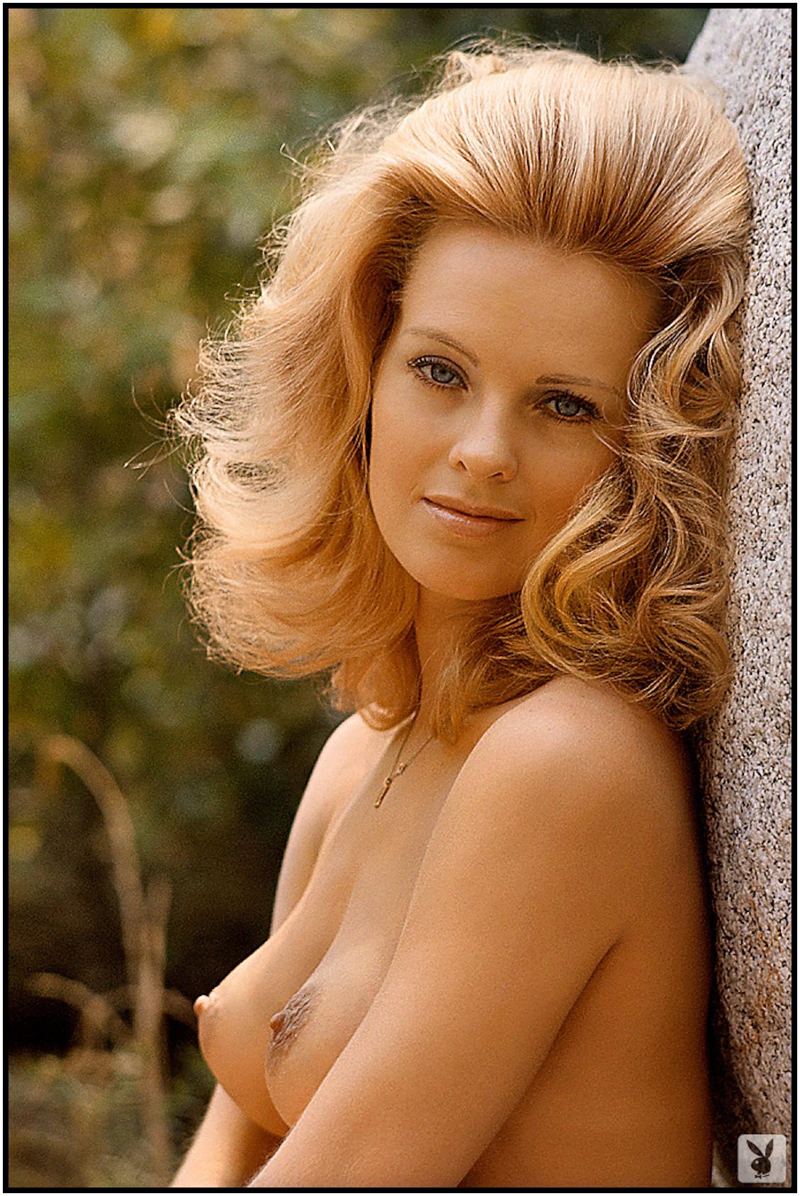 Playboy video playmate calendar 2006 jamie westenhiser 3