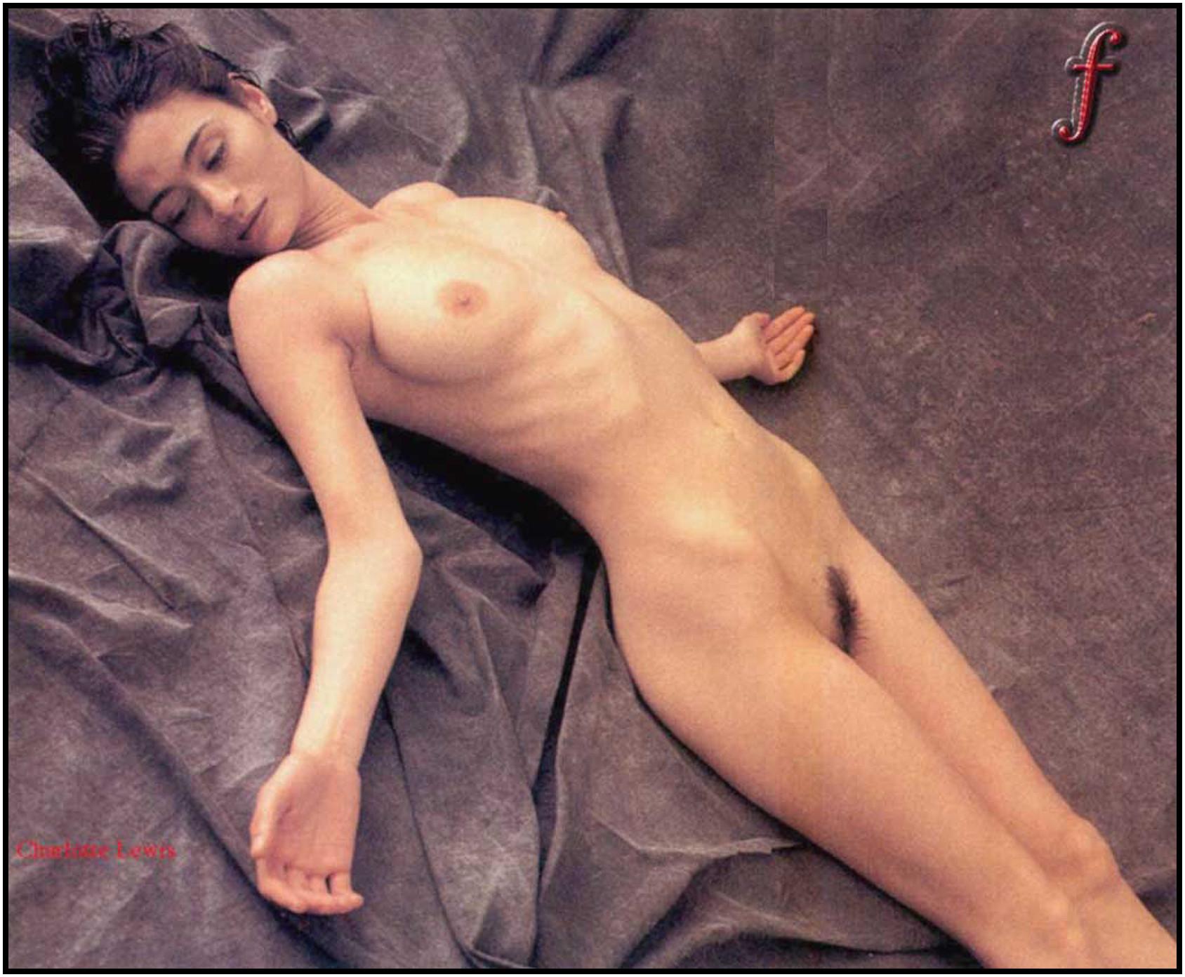 Alyssa milano embrace of the vampire photo shoot only 6