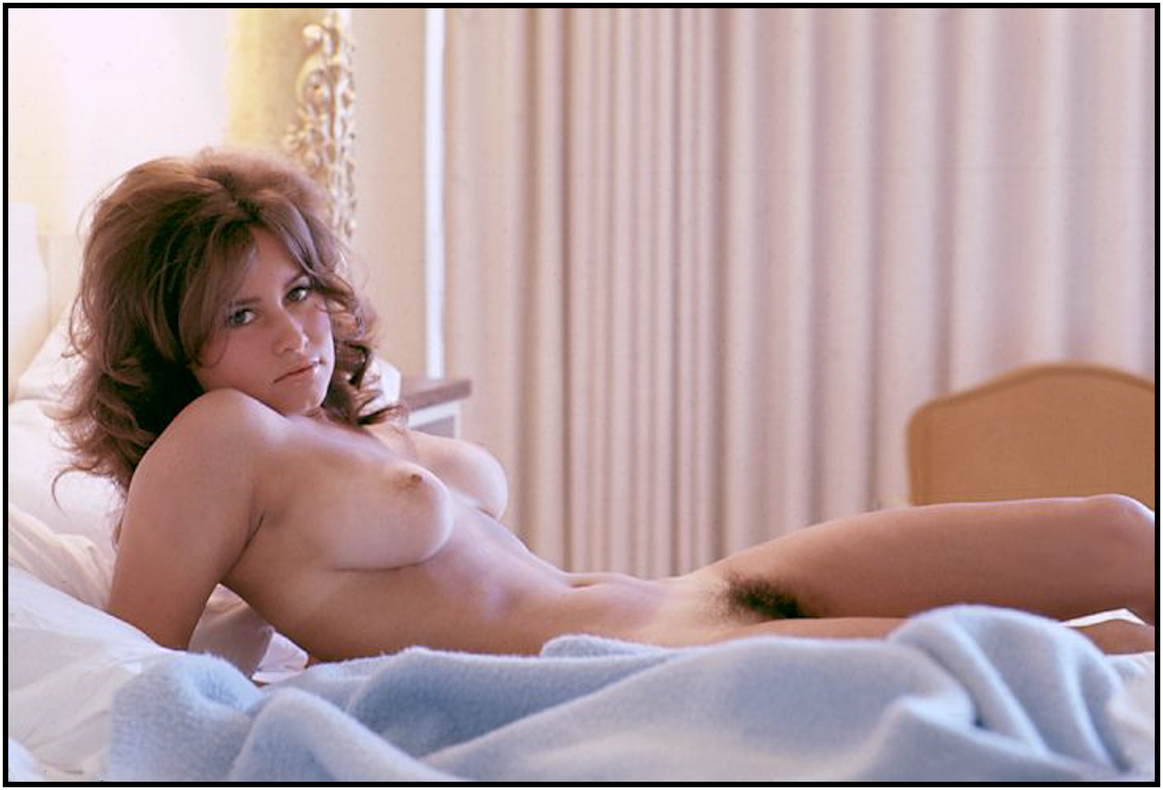 Vanessa lane porno maduras, top rated