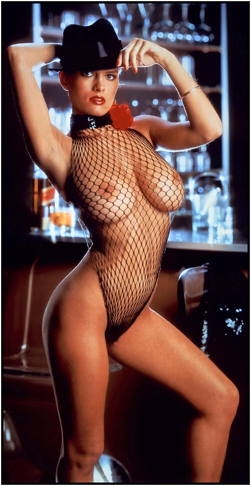 Central Fold Playboy 1967-1969. Категория. Любовь, эротика